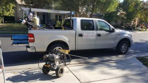 Window Cowboys   Window Cleaning Near Me   Window Cleaning Corona, CA, Norco, CA, Eastvale, CA, Ontario, CA on Location pic