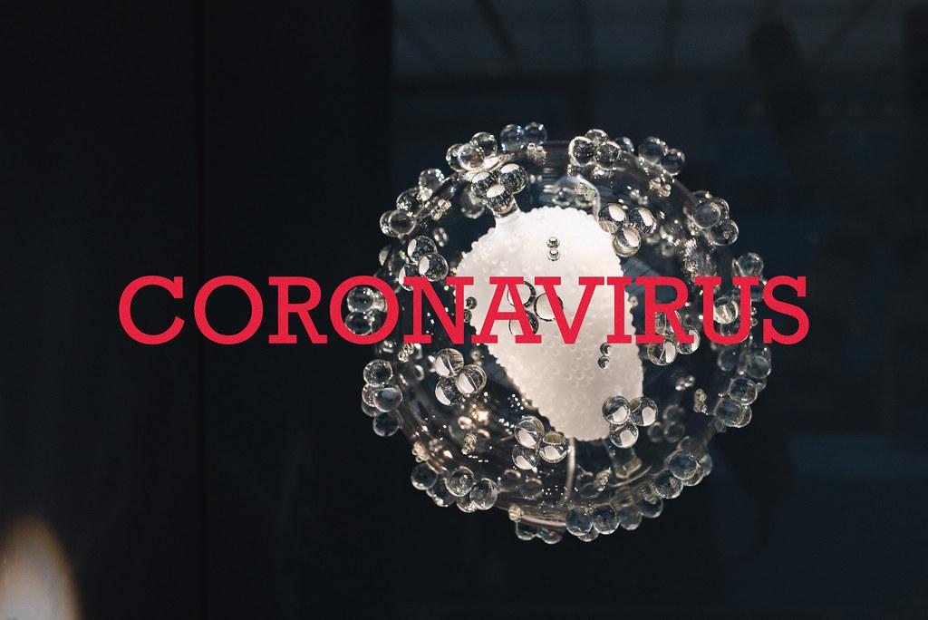 Window Cowboys COVID-19 precautions and Procedures